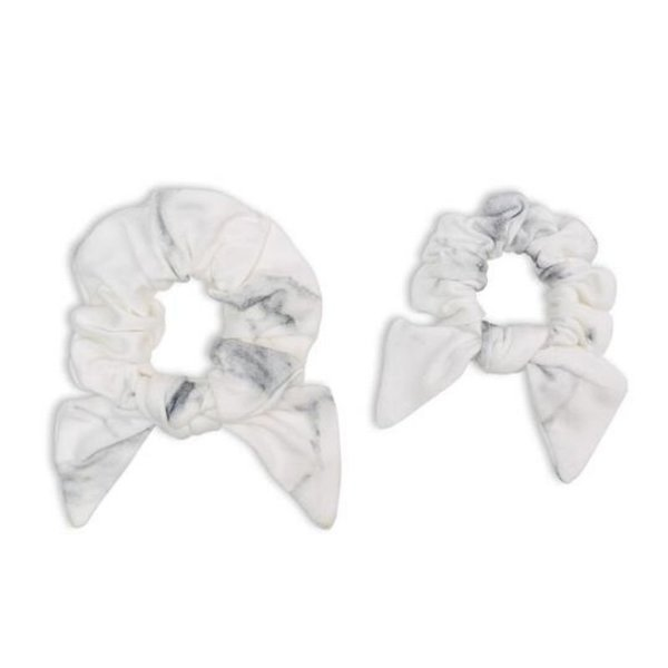 View larger image of Mommy & Me Scrunchies