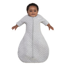 SleepSack Easy Transition - 1.5T - Gris - M
