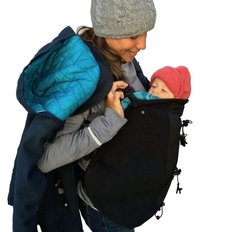 Baby Cover-Carrier Cover