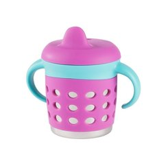Adjustable Sippy Cups