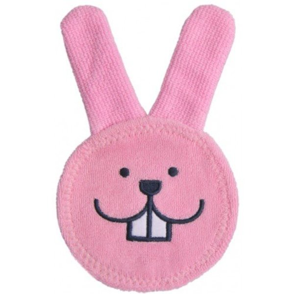 View larger image of Early Oral Care Rabbit