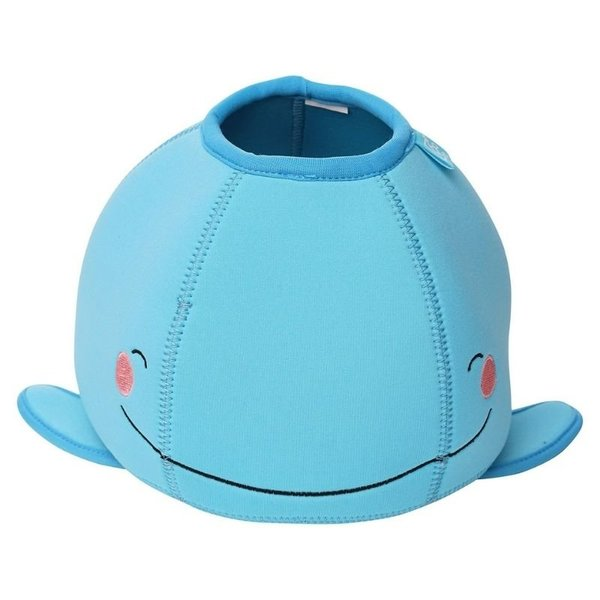View larger image of Floating Fill and Spill Bath Toy