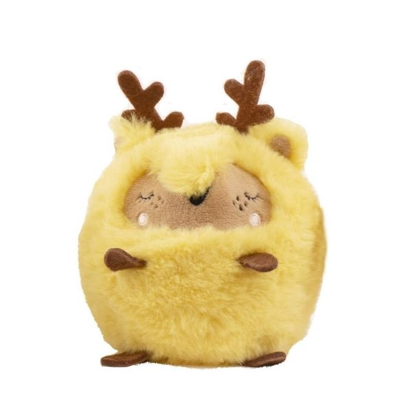 View larger image of Squeezmeez Plush Toys