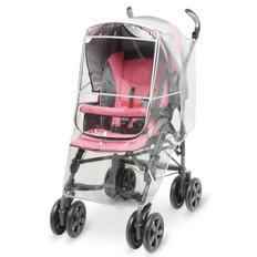 Imperial Stroller Weather Shield