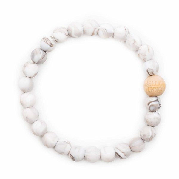 View larger image of Marble Bracelet
