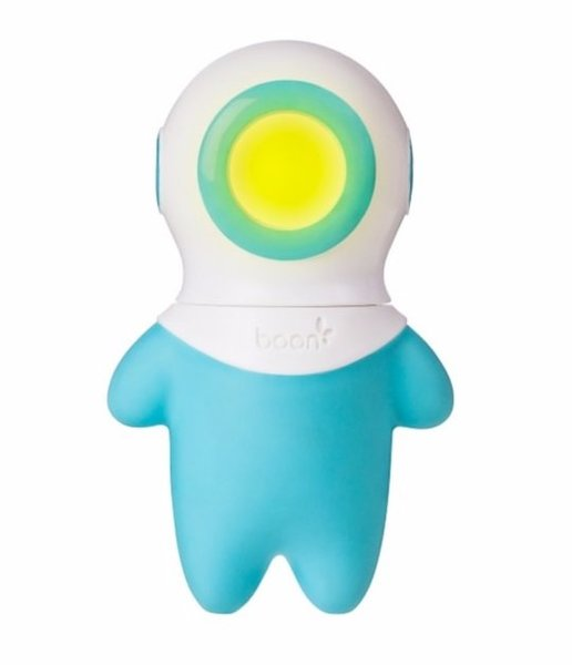 View larger image of Marco Light-Up Bath Toy