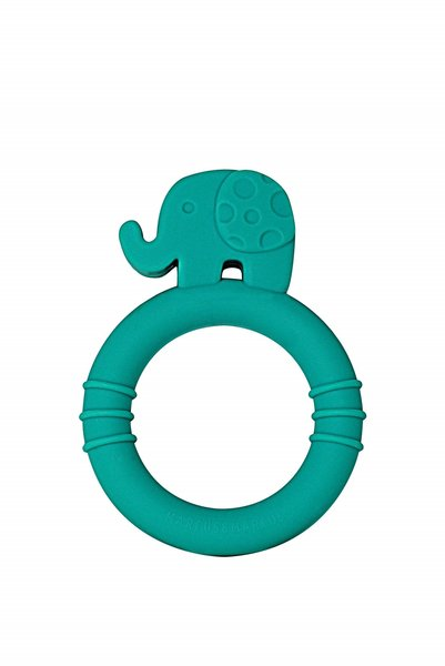 View larger image of Animal Teether