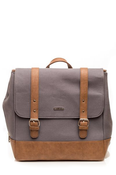 View larger image of Marindale Backpacks