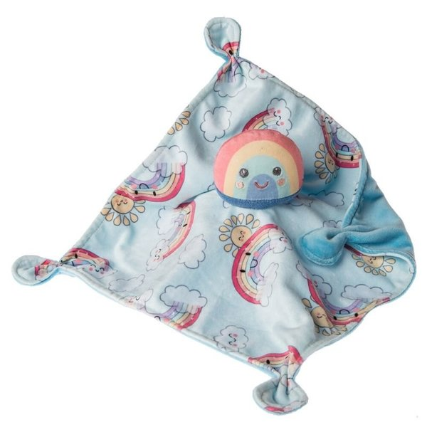 View larger image of Sweet Soothie Blankets
