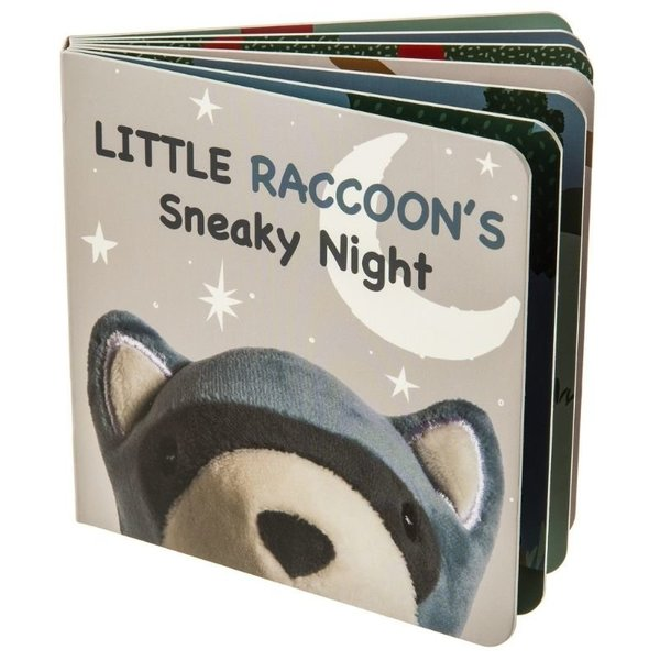 View larger image of Leika Little Board Books