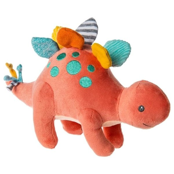View larger image of Pebblesaurus Soft Toy