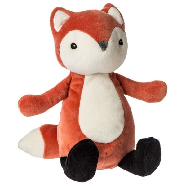 View larger image of Leika Little Soft Toy