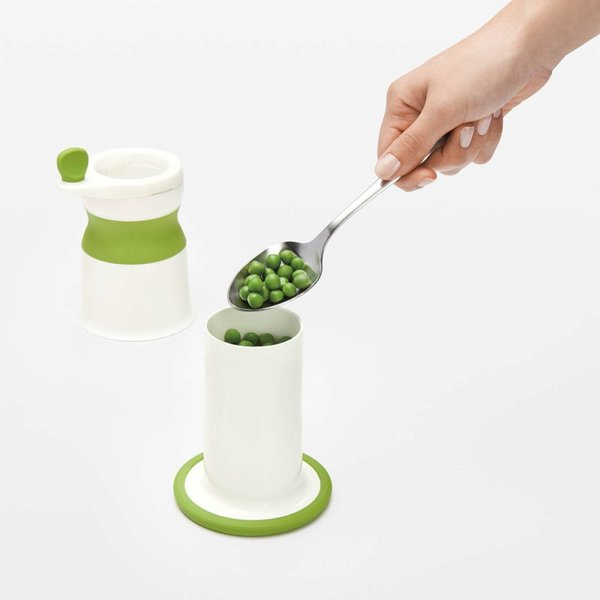 View larger image of Mash Maker Baby Food Mill