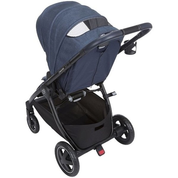 View larger image of Adorra Stroller