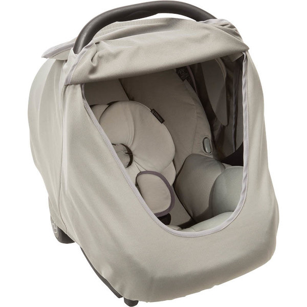 View larger image of Car Seat Accessory Kit