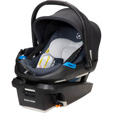 Coral XP Infant Car Seat