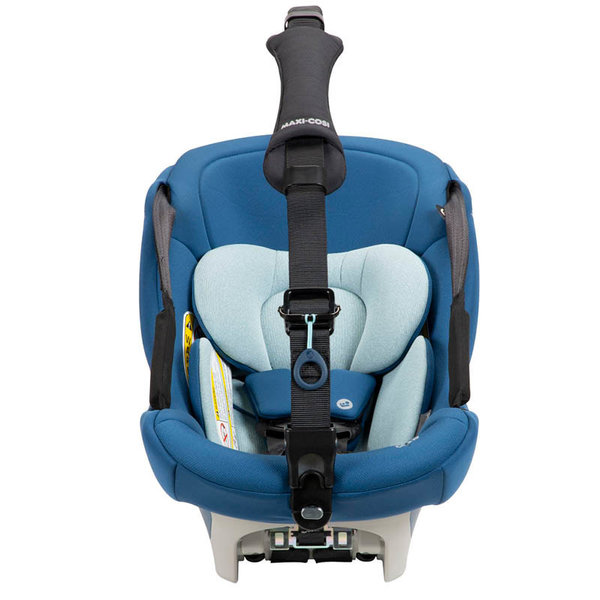 View larger image of Coral XP Infant Car Seat