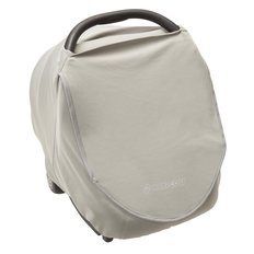 Cosi Mico Infant Car Seat Cover