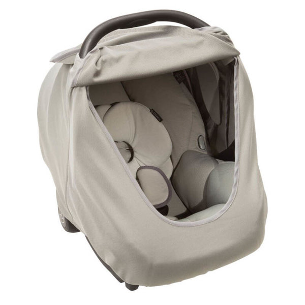 View larger image of Cosi Mico Infant Car Seat Cover