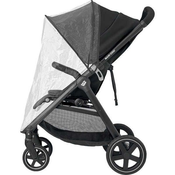View larger image of Gia Stroller