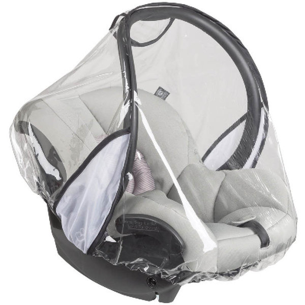 View larger image of Infant Car Seat Weather Shield