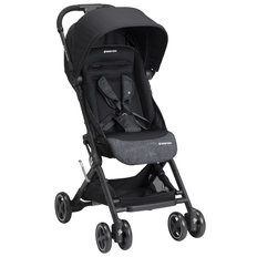 Lara RS Ultra Compact Stroller