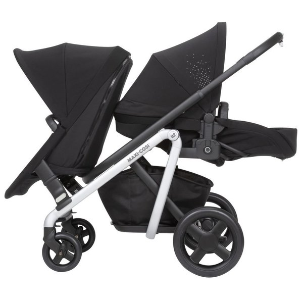 View larger image of Lila Duo Kits