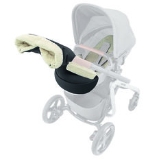 Lila Stroller Winter Kit