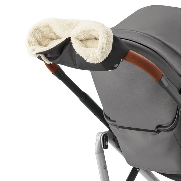 View larger image of Lila Stroller Winter Kit
