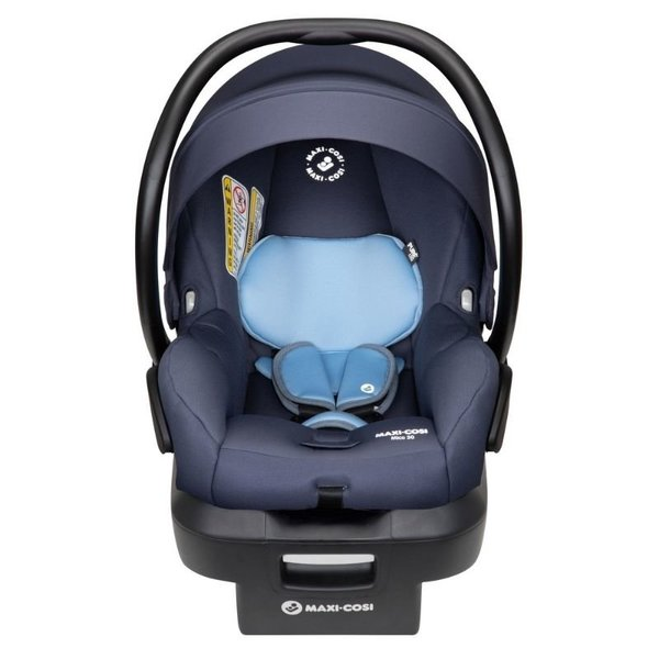 View larger image of Mico 30 Infant Car Seat