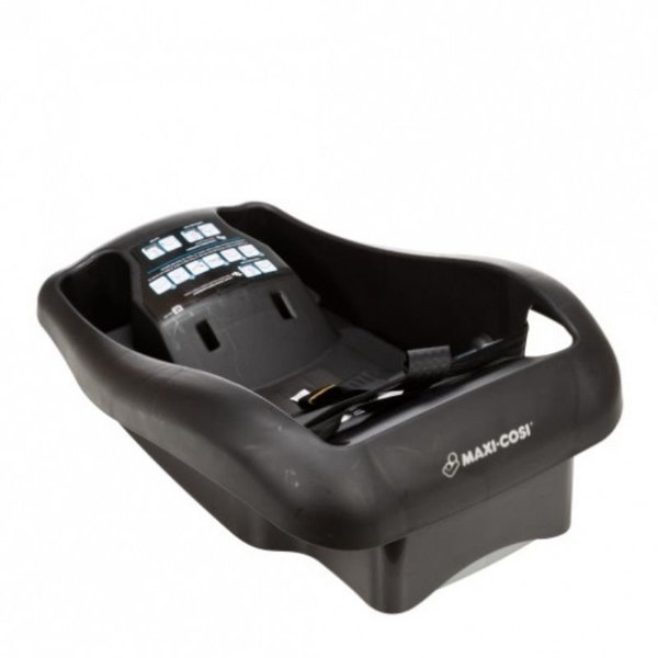 View larger image of Mico 30 Infant Car Seat Base