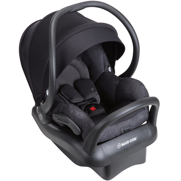 View larger image of Mico Max 30 Infant Car Seats