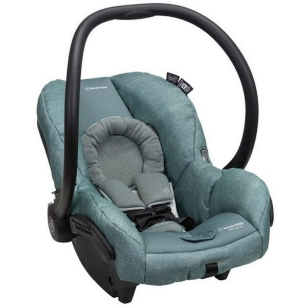 View larger image of Mico Max 30 Infant Car Seat