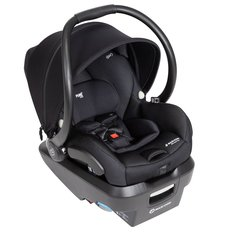 Mico Max Plus Infant Car Seat - Pure Cosi