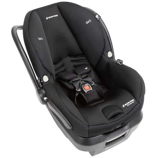 View larger image of Mico Max Plus Infant Car Seat - Pure Cosi