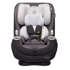 Pria 3-in-1 Convertible Car Seat - Blackened Pearl