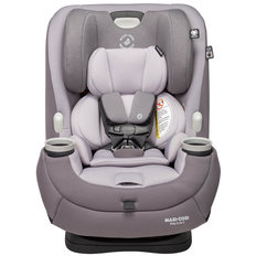 Pria 3-in-1 Convertible Car Seat