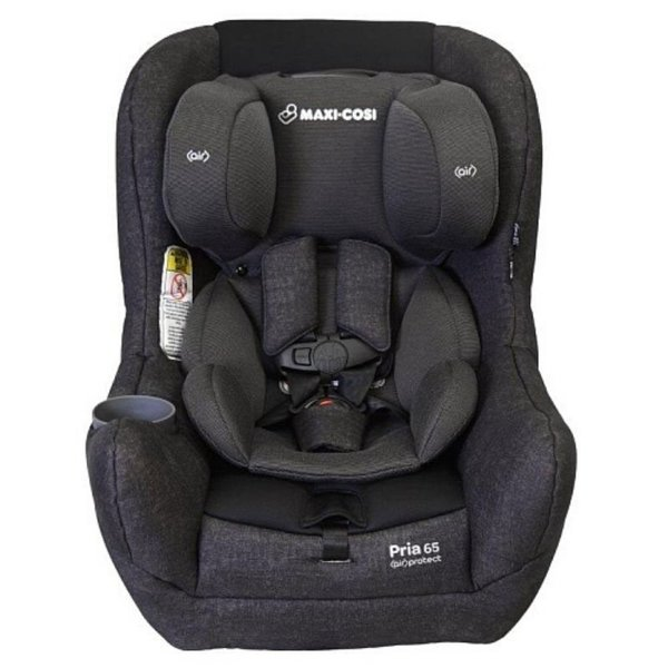 View larger image of Pria 65 2-in-1 Convertible Car Seats