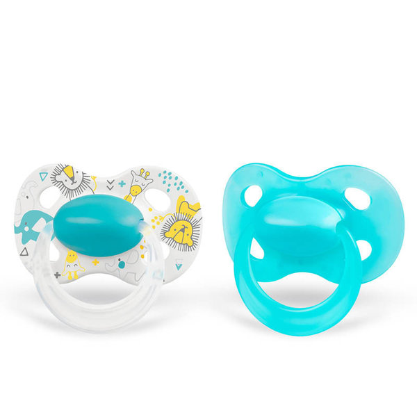 View larger image of Original Pacifier - 2 Pack