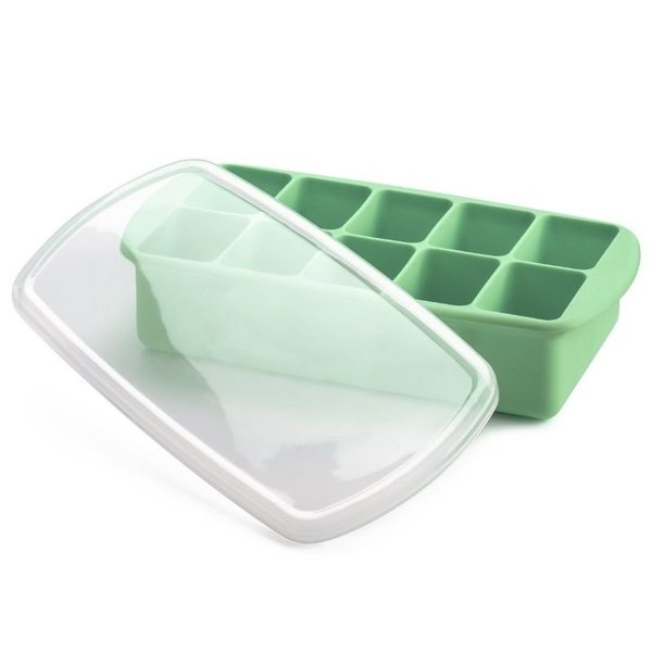 View larger image of Baby Food Freezer Tray