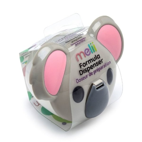 View larger image of Formula Dispenser - Koala