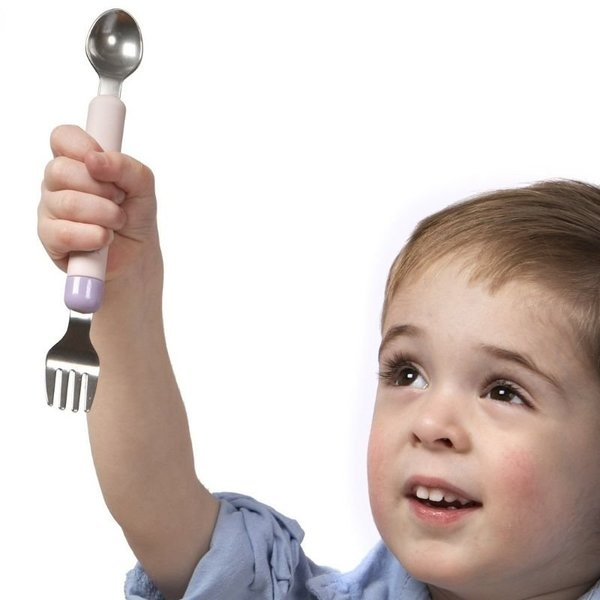 View larger image of Spork