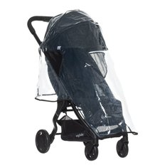 Metro Compact City Stroller Weather Shield