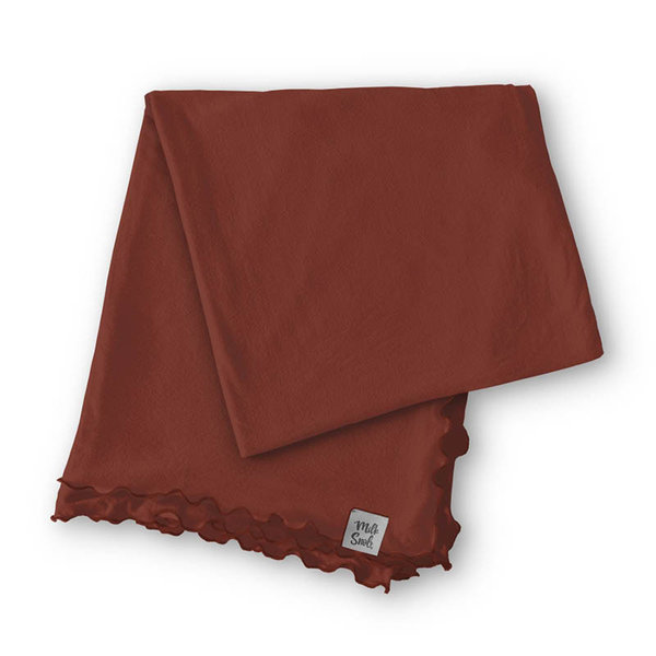 View larger image of Muslin Swaddle Blankets