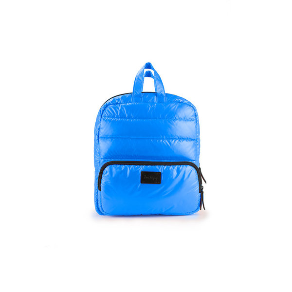 View larger image of Mini Backpack