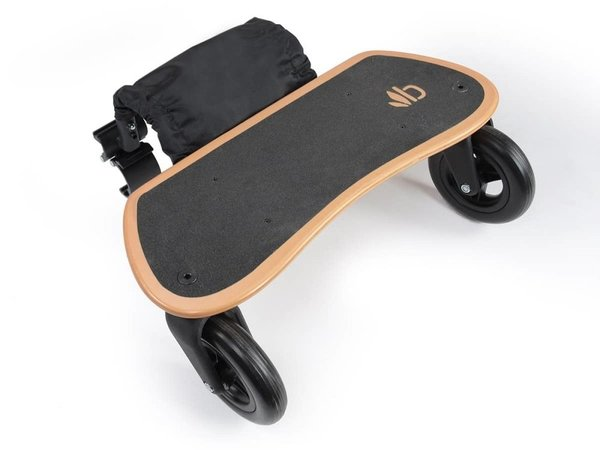 View larger image of Mini Board - Indie/Indie Twin