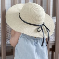 Famous Straw Hat