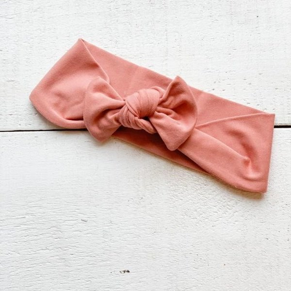 View larger image of Premium Bandeau Headband