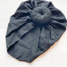 Regular Turban - One Size