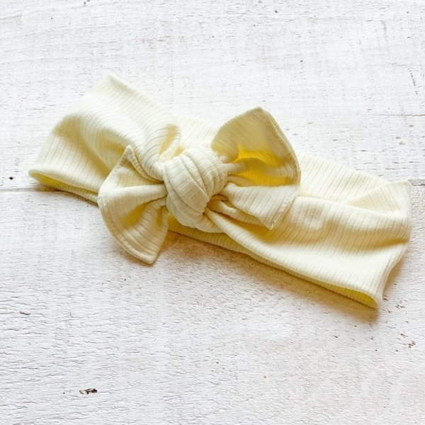 View larger image of Textured Bandeau